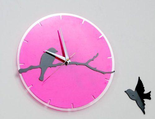 early bird kitchen wall clocks kitchen wall clocks