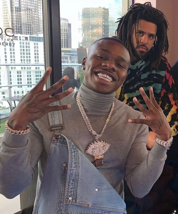 Instrumental RAP Musique rap [FREE] Young Thug x DaBaby