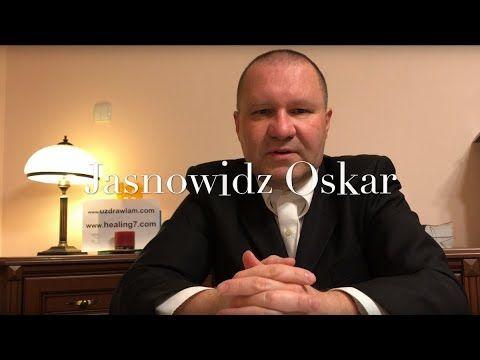 """Jasnowidz Oskar ukryte majątki Tuska i jego """"żołnierzy"""": Schetyna, Petru..."""