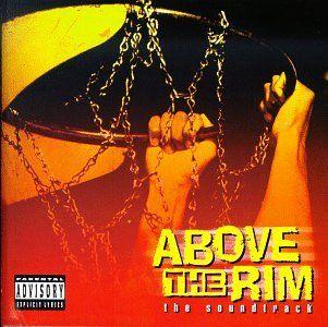 Above the Rim (soundtrack) - Wikipedia