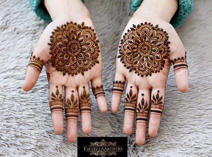 Mehndi Nape Tattoo : Best henna inspiration images tattoos