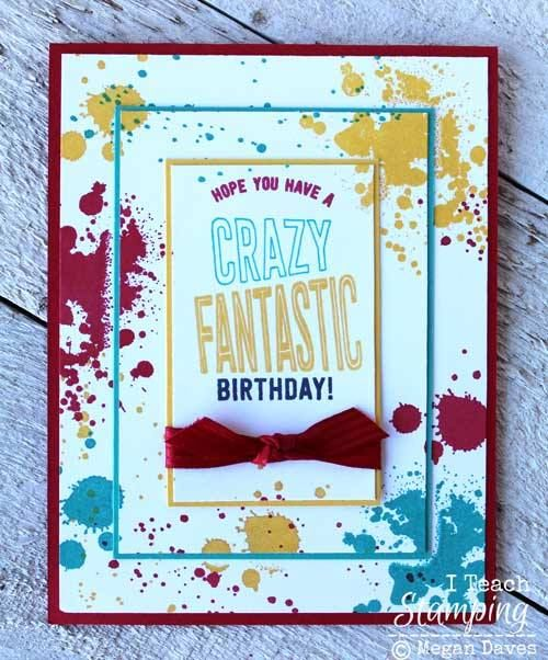 Best 25 Birthday card making ideas – Card Making for Birthday