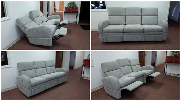 17 Best Images About Mancave Sofas For Small And Spaces On