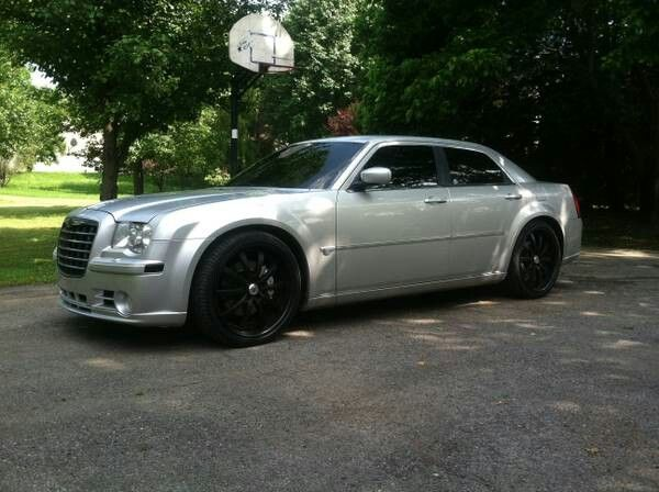 17 best ideas about chrysler 300 srt8 on pinterest. Black Bedroom Furniture Sets. Home Design Ideas