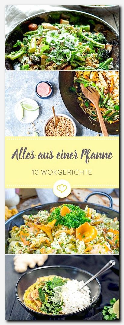 Best 20 frisch gekocht ideas on pinterest brokkoli - Sushi reis richtig kochen ...