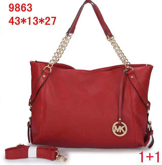 Best Michael Kors Images On Pinterest Michael Kors Tote - Graphic design invoice template word michael kors outlet online store