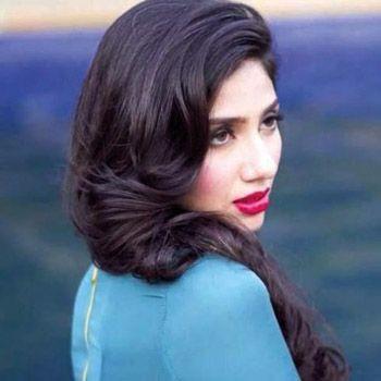 Mahira Khan http://www.magmedianews.com/
