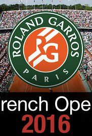 French Open Live Streaming Free Youtube. Live ITV coverage of the 2016 French Open Tennis Championships spearheaded by John Inverdale.