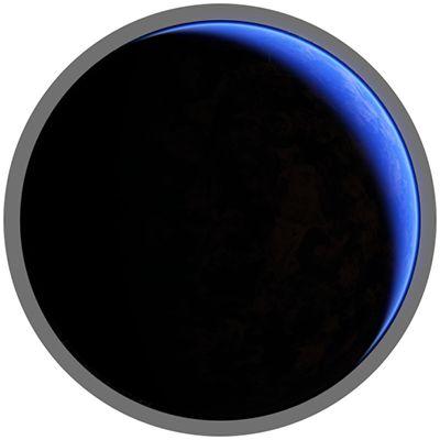 Space Engine – the universe simulator Mappers BR Ricardo390 Vicardo