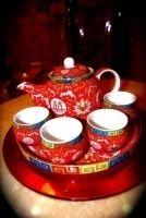Chinese theeceremonie Nederlandstalige website Dutch website
