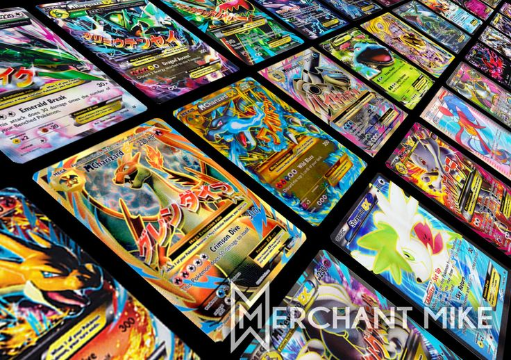 Amazing 20 Pokemon Card Lot EX?BREAK?FULL ART?MEGA? CHARIZARD?VENUSAUR?BLASTOISE? | This RARE Listing is for a 20 Random Pokemon Card Lot All Cards are Official & Mint. No Duplicates! Straight out the Pack! Buy 2 or more lots and Get Bonus Specialty Cards! Great Gift For your Family & Friends! Great for Hobby Collecting & Competitive Play,