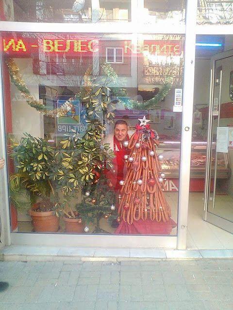 Frohe Weihnachten Mazedonisch.Frohe Weihnachten Aus Mazedonien Macedonia News Pinterest