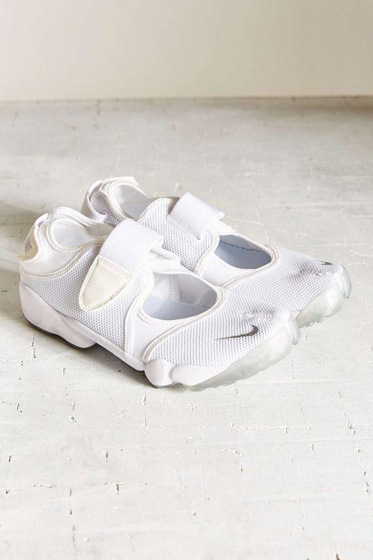 Best 25+ Nike air rift ideas on Pinterest | Margiela shoes, Raf ...