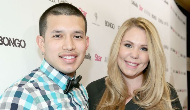 Kailyn Lowry Denies Getting Butt Implants, 'Teen Mom 2' Star Receives Support From Husband Amid Backlash