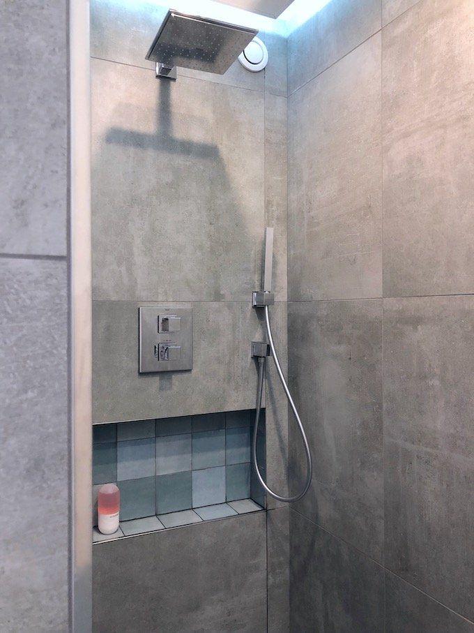 Bienvenue dans ma nouvelle salle de bain ! | Idée salle de ...