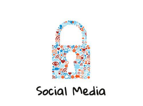 Alle social media privacy instellingen op een rijtje. Bepaal zelf wie welke informatie over jou ziet door jouw privacy instellingen goed in te stellen.