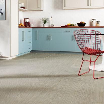 Amazing 12X12 Ceramic Floor Tile Thick 12X12 Cork Floor Tiles Shaped 12X24 Floor Tile Designs 18 X 18 Floor Tile Youthful 2 X 4 Ceiling Tiles Soft4 Inch Ceramic Tile Home Depot 22 Best American Olean Images On Pinterest | Porcelain Tiles ..