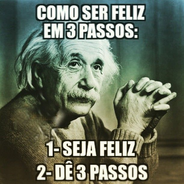 #sabedoria #humor