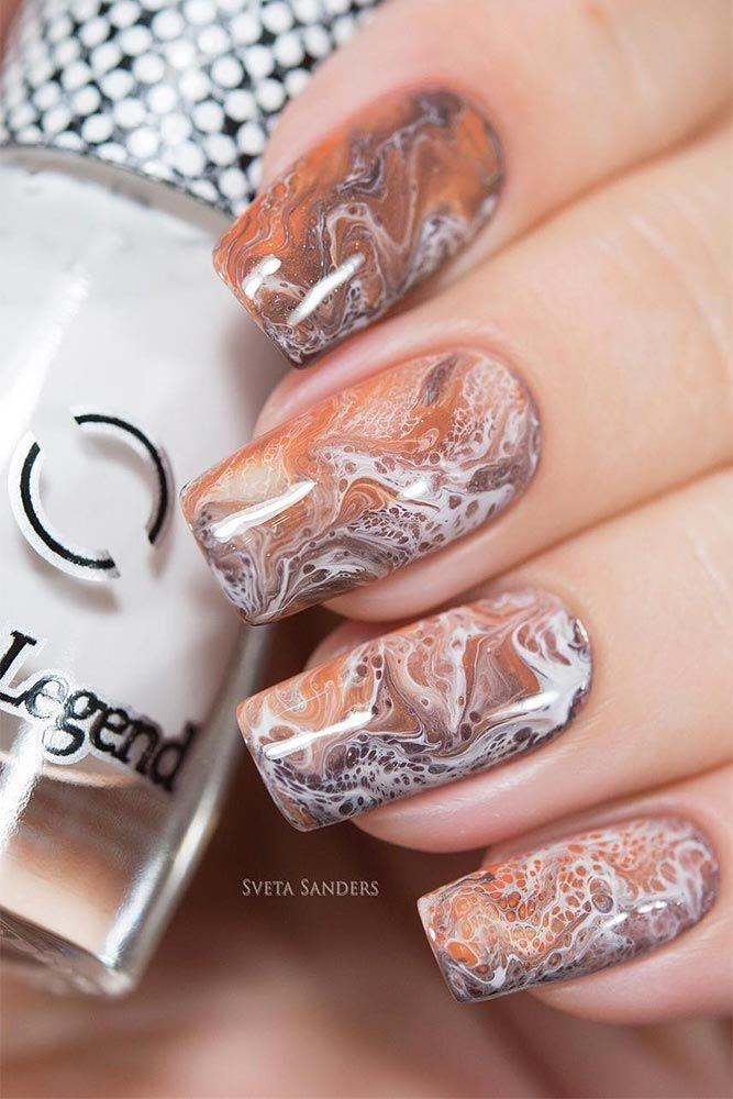 The 67 best Lancashirelass Nails images on Pinterest | Nail scissors ...