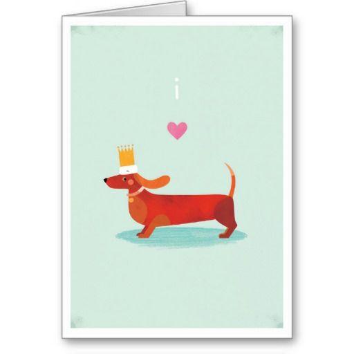 Las 25 mejores ideas sobre tarjetas de perros en for Ahuyentar perros del jardin
