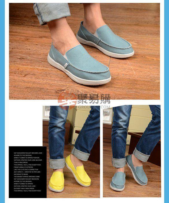 Footwearespadrille Coup De Pied - Femme Baskets, Couleur, Taille 40