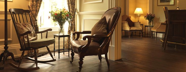 Hotels York - Marmadukes, Town House Hotel York, Luxury Hotels in York City Centre