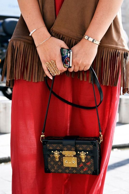 paris-haute-couture-sokak-modası-17