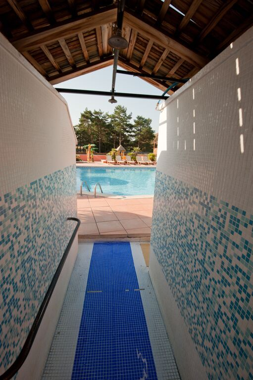 9 best Camping images on Pinterest Provence france, Vacation and - camping a marseillanplage avec piscine