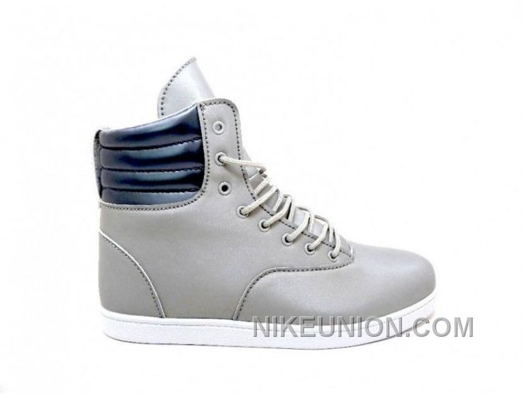 http://www.nikeunion.com/supra-2011-bright-grey-leather-navy-discount.html SUPRA 2011 BRIGHT GREY LEATHER NAVY DISCOUNT Only $60.06 , Free Shipping!