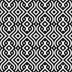 508bcf6a3dfce5b38f49f94dd53caf58.jpg (236×236)