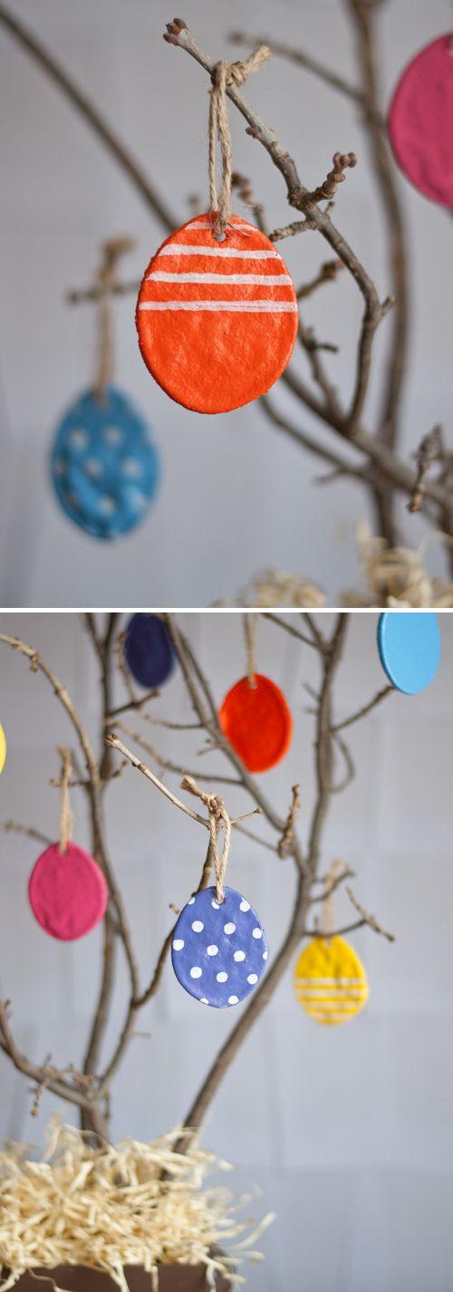 http://www.designmom.com/wp-content/uploads/2013/03/Salt-Dough-Easter-Eggs-9.1.jpg