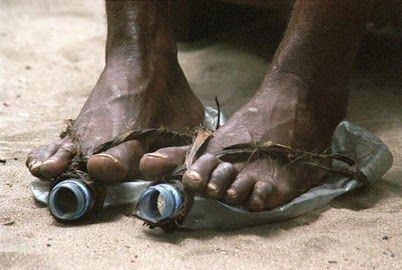 We don't know how good we have it...: Shoes, Life, Inspiration, Quotes, Be Thankful, Thought, Things, Walk