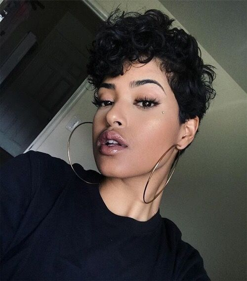 short style haircuts 1005 best hair for black images on 1005 | 0bf9e8d22ba42328ce4e6538f06c22a6
