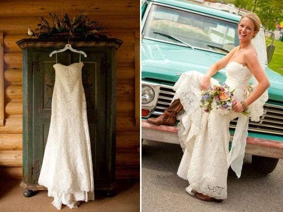 country western wedding dresses wedding dresses country western style country wedding ideas country