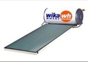 082111562722 service wika swh pemanas air- Cv Mitra Jaya Lestari adalah perusahaan yang bergerak dibagian service wika swh pemanas air  jakarta. CV MITRA JAYA LESTARI TLP : 021 83643579 HP 082111562722 HP 087770717663 Email : mitrajayalestari@yahoo.com webs:http://mitrajayalestari.webs.com