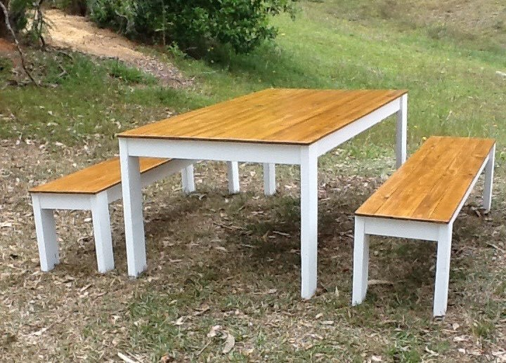 Recycled Timber Furniture Www.facebook.com/recycledbyluke  Www.recycledbyluke.com. Part 89
