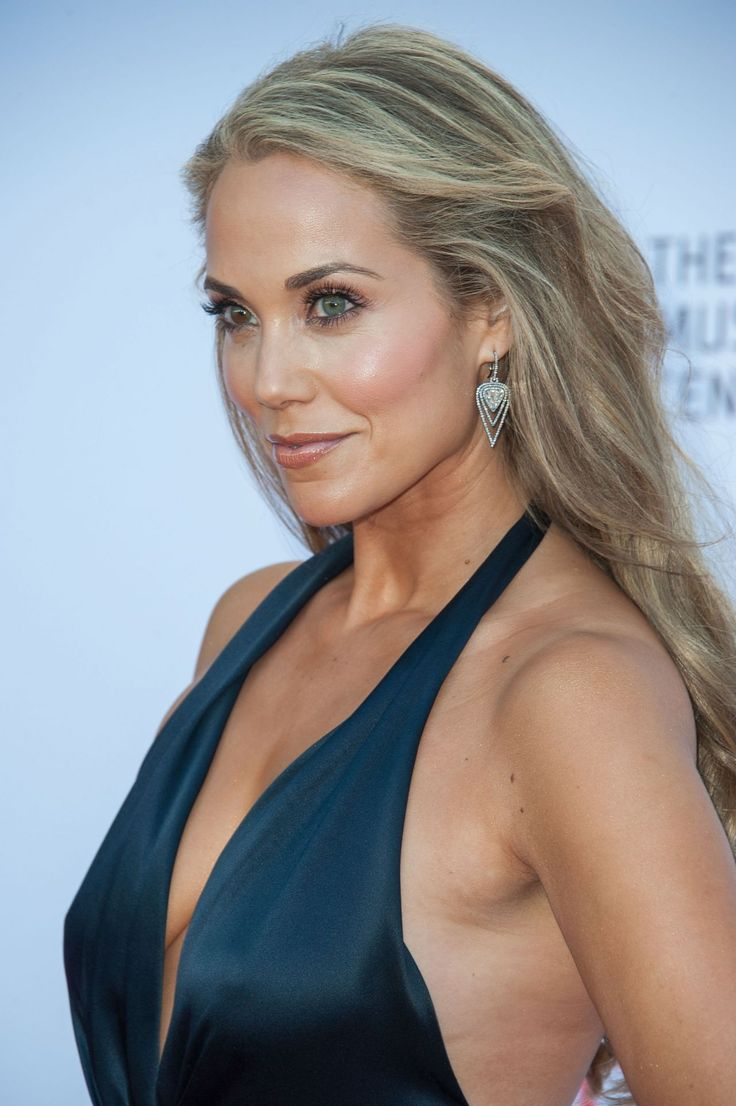 38 best elizabeth berkley images on pinterest elizabeth berkley elizabeth berkley voltagebd Image collections