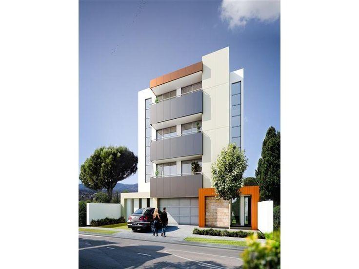 81 Devonport Terrace, Prospect, SA 5082