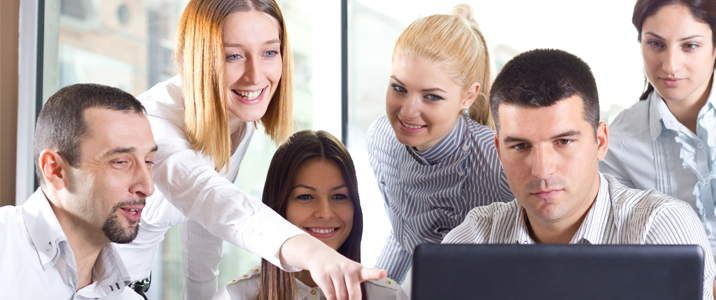 HR Must Equip New Hires with Tools to Succeed