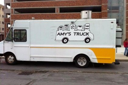 food truck directory buffalo food trucks menus html autos weblog. Black Bedroom Furniture Sets. Home Design Ideas