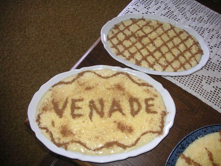 The 25 best portuguese desserts ideas on pinterest for Authentic portuguese cuisine