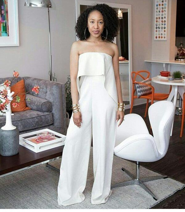 It's all about the white glam on the page today outfit inspired by @mattieologie #Fashion #style #womensfashion #instafashion #ootd #fashioninspiration #everydaystyle #fbloggers #Fashionbloggers #Fashionablewomen #ootdmagazine #streetstyle #Photoftheday #lookbook #womenofstyle #womensfashion #womensfashionpost #instadaily #allwhite #Fasho #Fashionforeveryone by fashoclothing