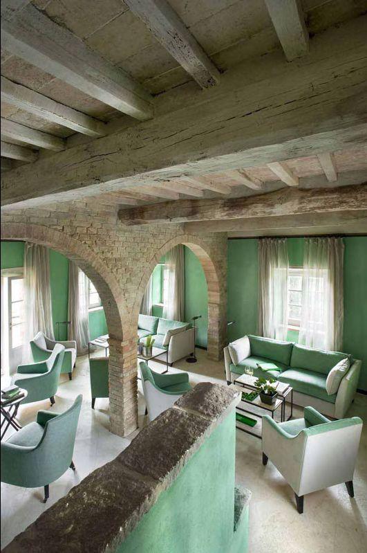 Interior Country Interior Luxury Interior Tuscan Decor Cavit Design