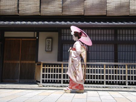 Top 10 Spots to Experience Japan's Culture and History