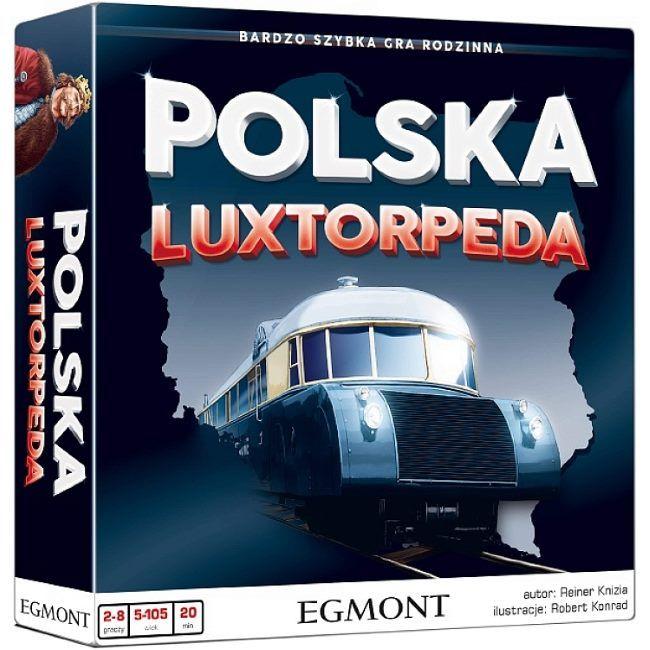 Polska luxtorpeda_650