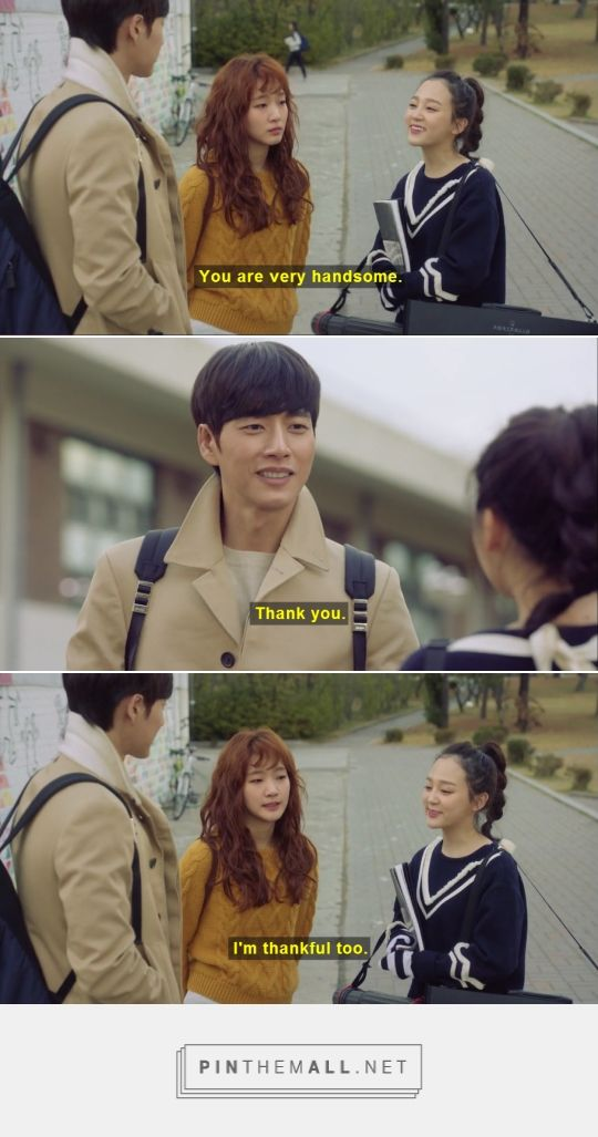 Hahahaha Cheese in the Trap