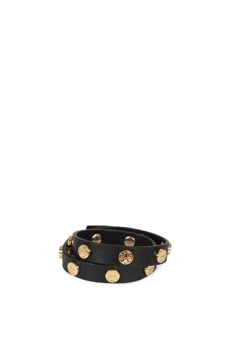 Armband 5954 BLACK/GOLD - Tory Burch - Designers - Raglady