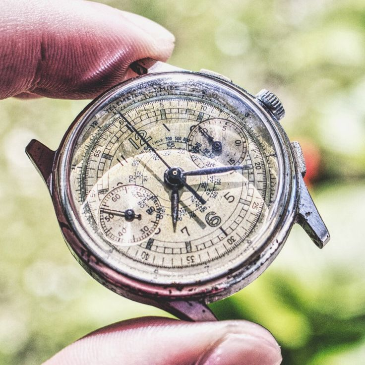Consultez des articles uniques chez GAALco sur Etsy, une place de marché internationale réservée au fait main, au vintage et aux choses créatives.