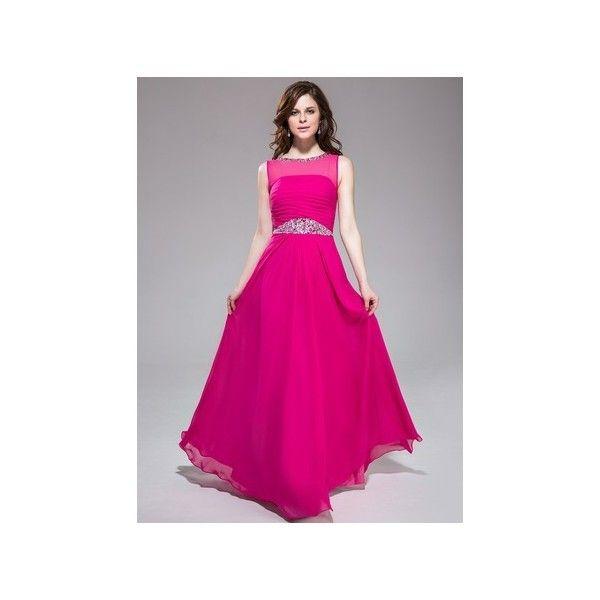 12 mejores imágenes de boda en Pinterest | Damas de honor, Vestidos ...