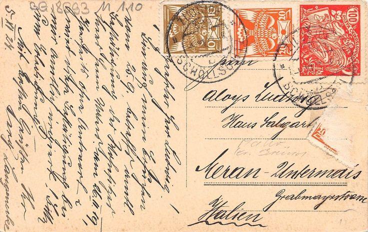 bg18693 czech zelesice schollschitz 2